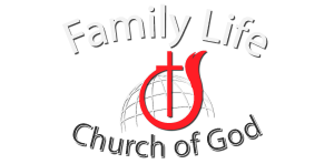 Family Life Church Of God
